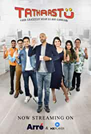 Tathaastu (2019) Season 1 Hindi MX Player
