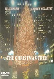 The Christmas Tree Tv Movie 1996 Imdb