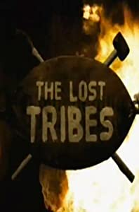 Hollywood movie trailers download The Lost Tribes by [360x640]