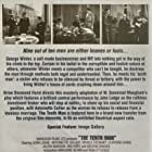 The Tenth Man (1936)