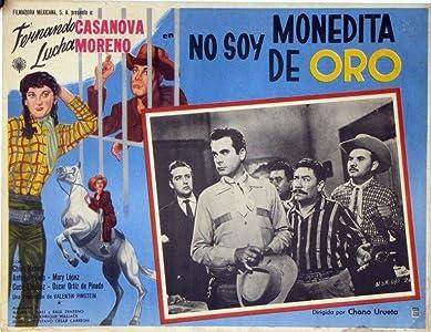 Best movie watching No soy monedita de oro Mexico [480x360]