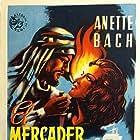 Il mercante di schiave (1942)