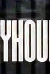 Greyhounds (1994)