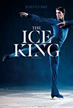 Primary image for The Ice King