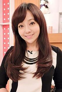 Chin Chi Picture