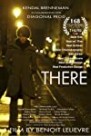 There (2012)