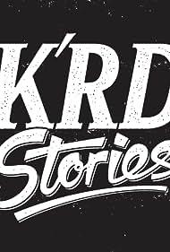 K Rd Stories (2015)