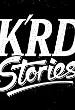 K Rd Stories