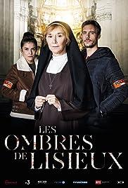 Les Ombres de Lisieux Poster