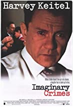 Primary image for Imaginary Crimes