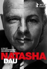 DAU Natasha  izle