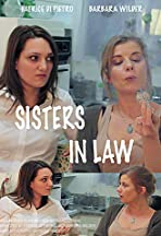 Sister's in Law