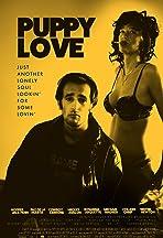 Donald Cerrone - IMDb