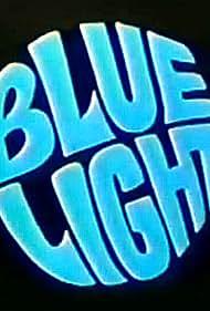 Blue Light (1966)