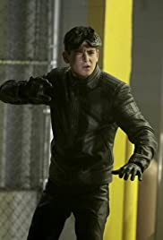 Image result for gotham year zero episode