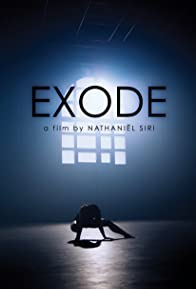 Primary photo for Exode