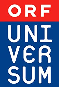 Primary photo for Universum