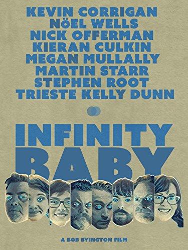 Infinity-Baby