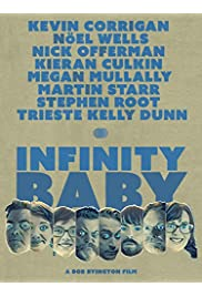 Infinity Baby