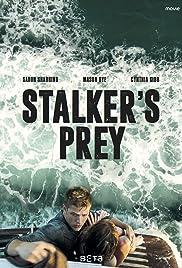 Stalker's Prey (2017) 1080p