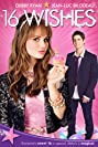 16 Wishes (2010) Poster