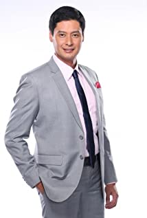 Tonton Gutierrez Picture