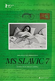 MS Slavic 7 (2019) 720p
