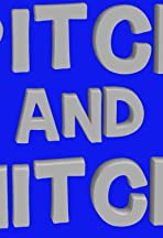 Pitch and Hitch