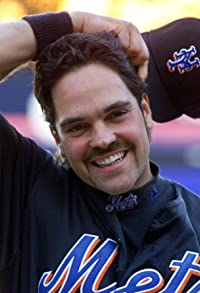 Primary photo for Mike Piazza