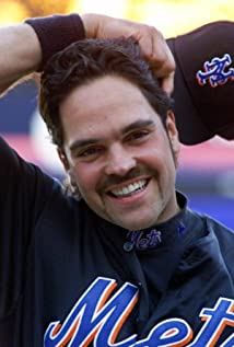 Mike Piazza Picture