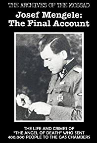 Primary photo for Mengele: The Final Account