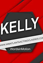 Primary image for Kelly Talk Show