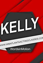Kelly Talk Show