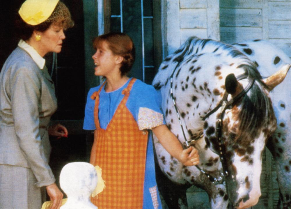 the new adventures of pippi longstocking cast