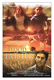 Blood of the Father Poster