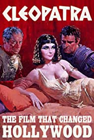 Cleopatra: The Film That Changed Hollywood (2001)