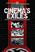 Primary image for Cinema's Exiles: From Hitler to Hollywood
