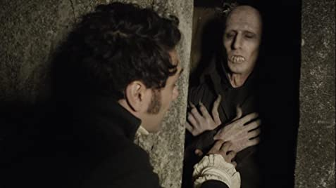 What We Do In The Shadows 2014 Imdb
