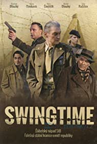 Swingtime (2007)