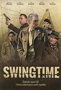 Primary photo for Swingtime