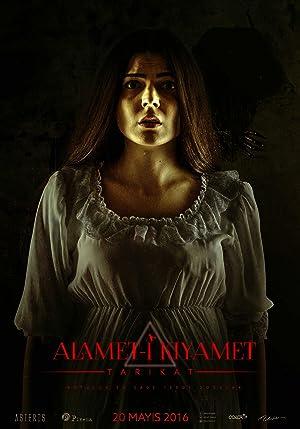 مشاهدة فيلم Alamet-i Kiyamet 2016 مترجم أونلاين مترجم