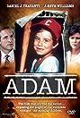 Adam (1983) Poster