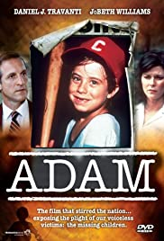 Adam (TV Movie 1983) - IMDb