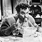 L'uomo la bestia e la virtù (1953)