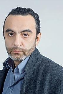 Dzhanik Fayziev Picture