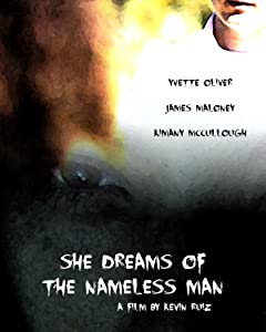 Direct download single link movies She Dreams of the Nameless Man by none [Ultra]