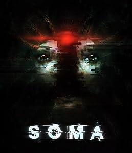 Watch free movie no downloads online Soma Sweden [hd1080p]