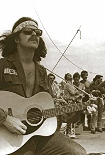Country Joe McDonald Picture