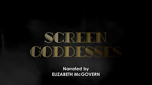Best movie to watch in netflix Screen Goddesses [720x594]