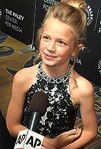 Giselle Eisenberg's primary photo